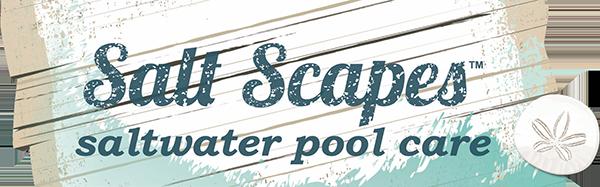 Bioguard Salt Scapes logol