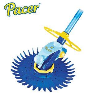 5 Zodiac Pacer