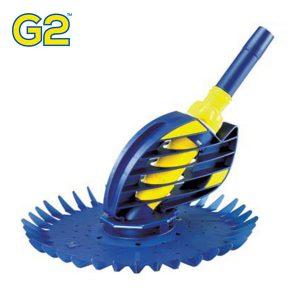 8 Zodiac G2
