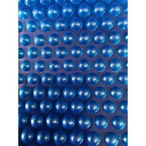 Aqua Bubble 500micron