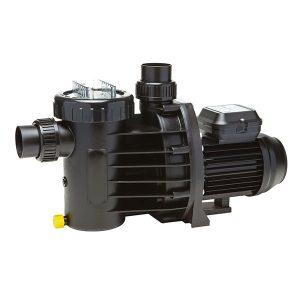 BADU Magic Pump 25 kW 1
