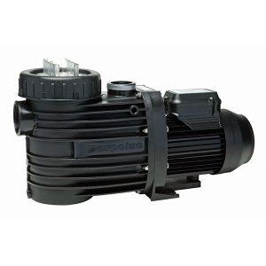 BADU Porpoise 22 pump1  10kW