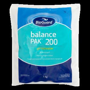 Bioguard Balance Pak Kg