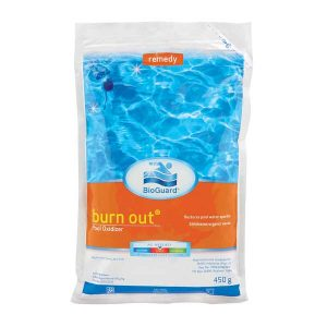 Bioguard Burn Out Pool Oxidizer