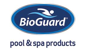 Bioguard logo 2