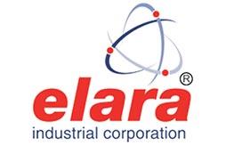Elara Logo