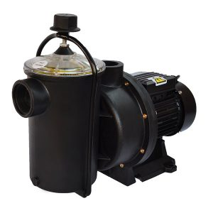 Quality Superflo Pump 0 75kW