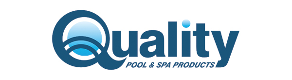 Quality pumps logo
