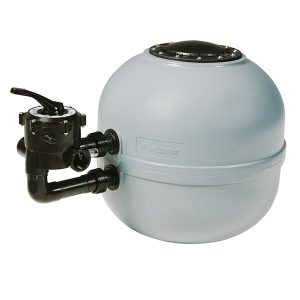 Speck Aquaswim 2 Bag Sand Filter