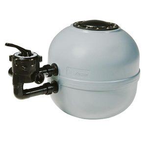 Speck Aquaswim 3 Bag Sand Filter