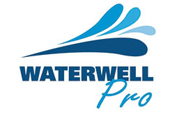 Waterwell Pro Logo cell