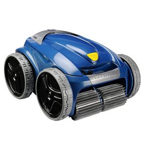 Zodiac VX55 4WD Robotic Pool Cleaner