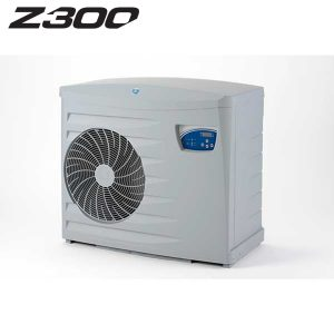 Zodiac Z300 Heat Pump 2