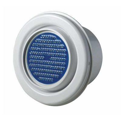 a 0000 3 Specktralight Aqua 150 Colour Changig LED Complete