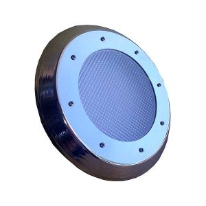 a 0003 Stainless Steel 80 LED Pool Light