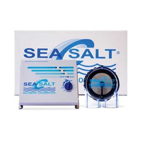 a 0007 1 Sea Salt Chlorinators Standard