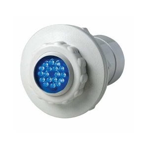 a 0008 5 Specktralight Aqua Aimflow Complete Blue LED
