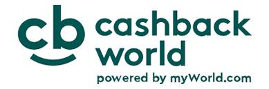 cb cashback logo