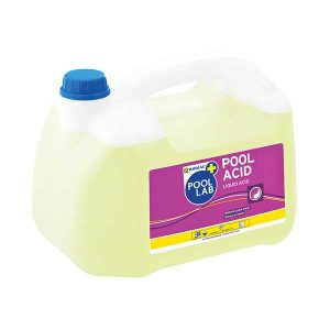 chemicals 0004 Zodiac Pool Lab Liquid Acid
