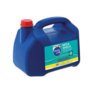 chemicals 0007 3 Zodiac Pool Lab Mega Shock Peroxide