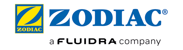 zodiac pumps logo
