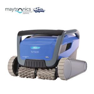 . Maytronics Dolphin M
